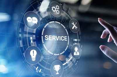 Services - Autres