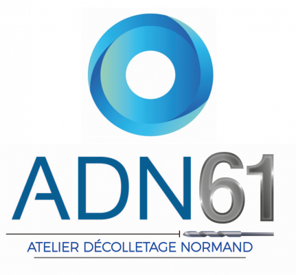 ADN61