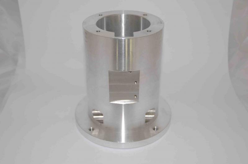 LE RAY INDUSTRIE - Mécanique de précision - opérations en sous-traitance : brochage, rectification, soudure, traitement thermique, traitement de surface