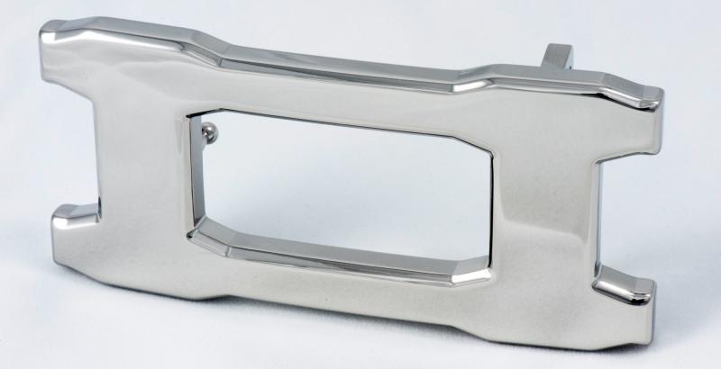 LB INDUSTRIE - Fabricant de boucle de ceinture sur mesure