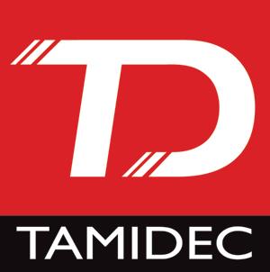 TAMIDEC