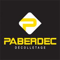PABERDEC