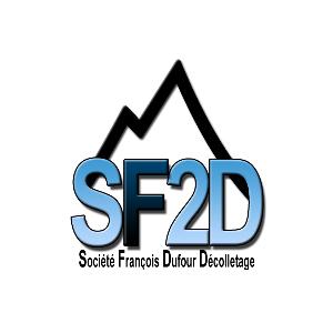 SF2D - SOCIETE FRANÇOIS DUFOUR DECOLLETAGE