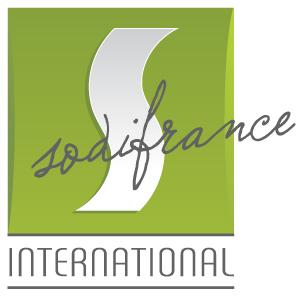 SODIFRANCE INTERNATIONAL