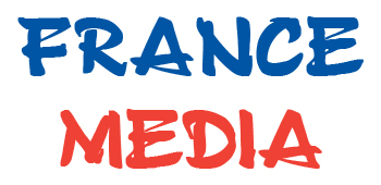 FRANCE MEDIA