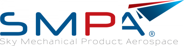 SMPA - SKY MECHANICAL PRODUCT AEROSPACE